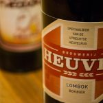 pils-bier-brouwerij-nederland-streekbier-utrechtse-heuvelrug-heuvel-sfeer-06