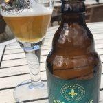 pils-bier-brouwerij-nederland-streekbier-voorthuizen-voortsche-sfeer-01