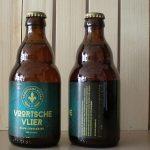 pils-bier-brouwerij-nederland-streekbier-voorthuizen-voortsche-sfeer-03