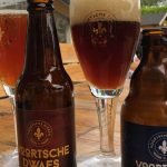 pils-bier-brouwerij-nederland-streekbier-voorthuizen-voortsche-sfeer-04