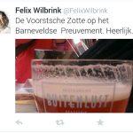 pils-bier-brouwerij-nederland-streekbier-voorthuizen-voortsche-sfeer-05