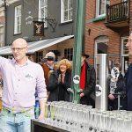 pils-bier-brouwerij-nederland-streekbier-wijk-bij-duurstede-de-dikke-sfeer-02