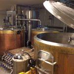 pils-bier-brouwerij-nederland-streekbier-wijk-bij-duurstede-de-dikke-sfeer-03