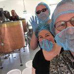 pils-bier-brouwerij-nederland-streekbier-wijk-bij-duurstede-de-dikke-sfeer-04