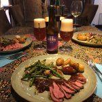 pils-bier-brouwerij-nederland-streekbier-wijk-bij-duurstede-de-dikke-sfeer-05