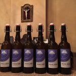 pils-bier-brouwerij-nederland-streekbier-wijk-bij-duurstede-de-dikke-sfeer-06