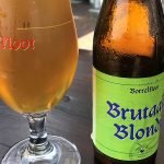 pils-bier-brouwerij-nederland-streekbier-woerden-borrelnoot-sfeer-01