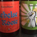 pils-bier-brouwerij-nederland-streekbier-woerden-borrelnoot-sfeer-03