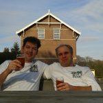 pils-bier-brouwerij-nederland-streekbier-woerden-borrelnoot-sfeer-05