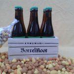 pils-bier-brouwerij-nederland-streekbier-woerden-borrelnoot-sfeer-06