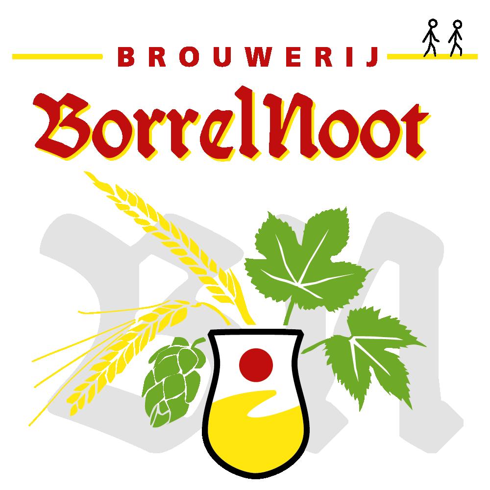 pils-bier-brouwerij-nederland-streekbier-woerden-borrelnoot