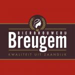 pils-bier-brouwerij-nederland-streekbier-zaandijk-breugem