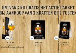 Nieuwsbrief-Nectar-Utrecht-Cornet-Glasactie