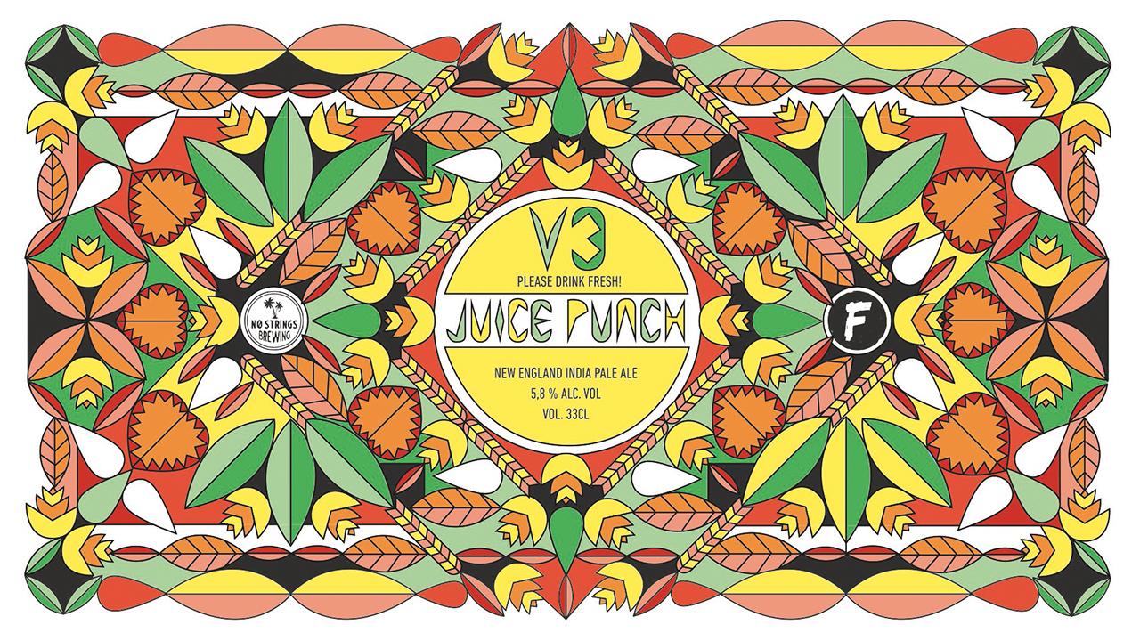 Nieuwsbrief-Nectar-Utrecht-Juice-Punch-V3
