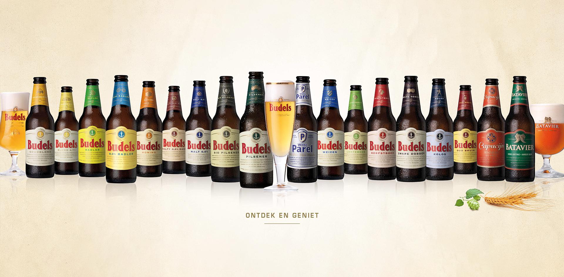 nectar-utrecht-pils-bier-brouwerij-nederland-budel-budels-assortiment