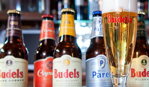 nectar-utrecht-pils-bier-brouwerij-nederland-budel-budels-foto01
