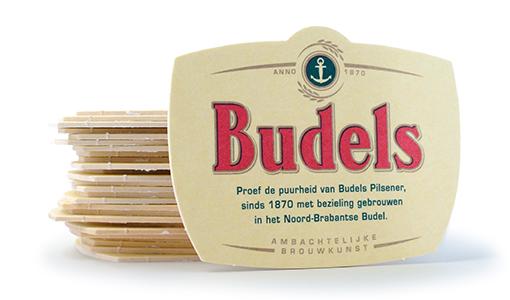 nectar-utrecht-pils-bier-brouwerij-nederland-budel-budels-foto02
