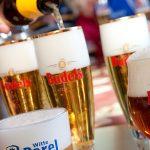 nectar-utrecht-pils-bier-brouwerij-nederland-budel-budels-sfeer-01