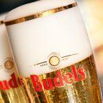 nectar-utrecht-pils-bier-brouwerij-nederland-budel-budels-sfeer-05