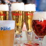 nectar-utrecht-pils-bier-brouwerij-nederland-budel-budels-sfeer-06