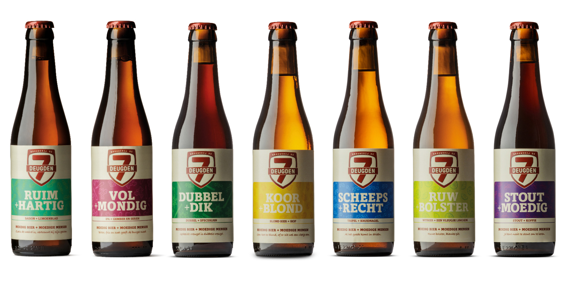 nectar-utrecht-pils-bier-brouwerij-nederland-streekbier-amsterdam-de7deugden-assortiment