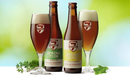 nectar-utrecht-pils-bier-brouwerij-nederland-streekbier-amsterdam-de7deugden-foto01