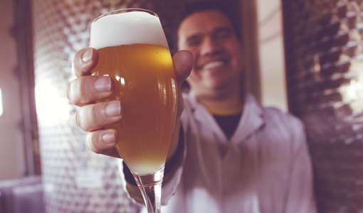 nectar-utrecht-pils-bier-brouwerij-nederland-streekbier-amsterdam-de7deugden-foto02