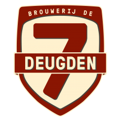 nectar-utrecht-pils-bier-brouwerij-nederland-streekbier-amsterdam-de7deugden-logo