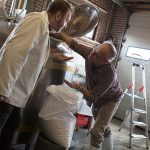 nectar-utrecht-pils-bier-brouwerij-nederland-streekbier-amsterdam-de7deugden-sfeer04