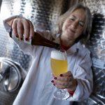 nectar-utrecht-pils-bier-brouwerij-nederland-streekbier-amsterdam-de7deugden-sfeer05