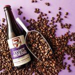 nectar-utrecht-pils-bier-brouwerij-nederland-streekbier-amsterdam-de7deugden-sfeer06