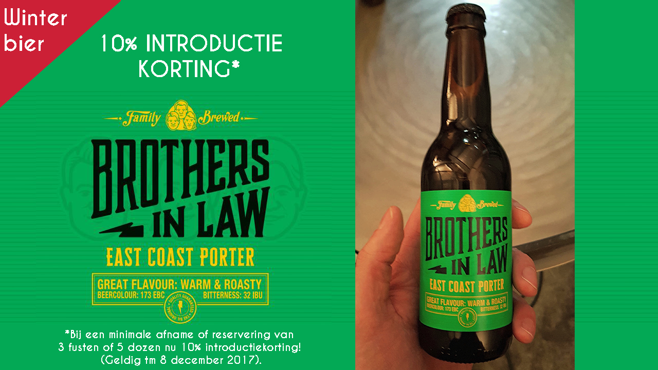 Nieuwsbrief-Nectar-Utrecht-BIL-Brewing-East-coast-porter