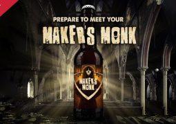 Nieuwsbrief-Nectar-Utrecht-RockCity-Makers-Monk