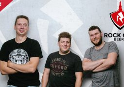 Nieuwsbrief-Nectar-Utrecht-Rockcity-Crowdfunding