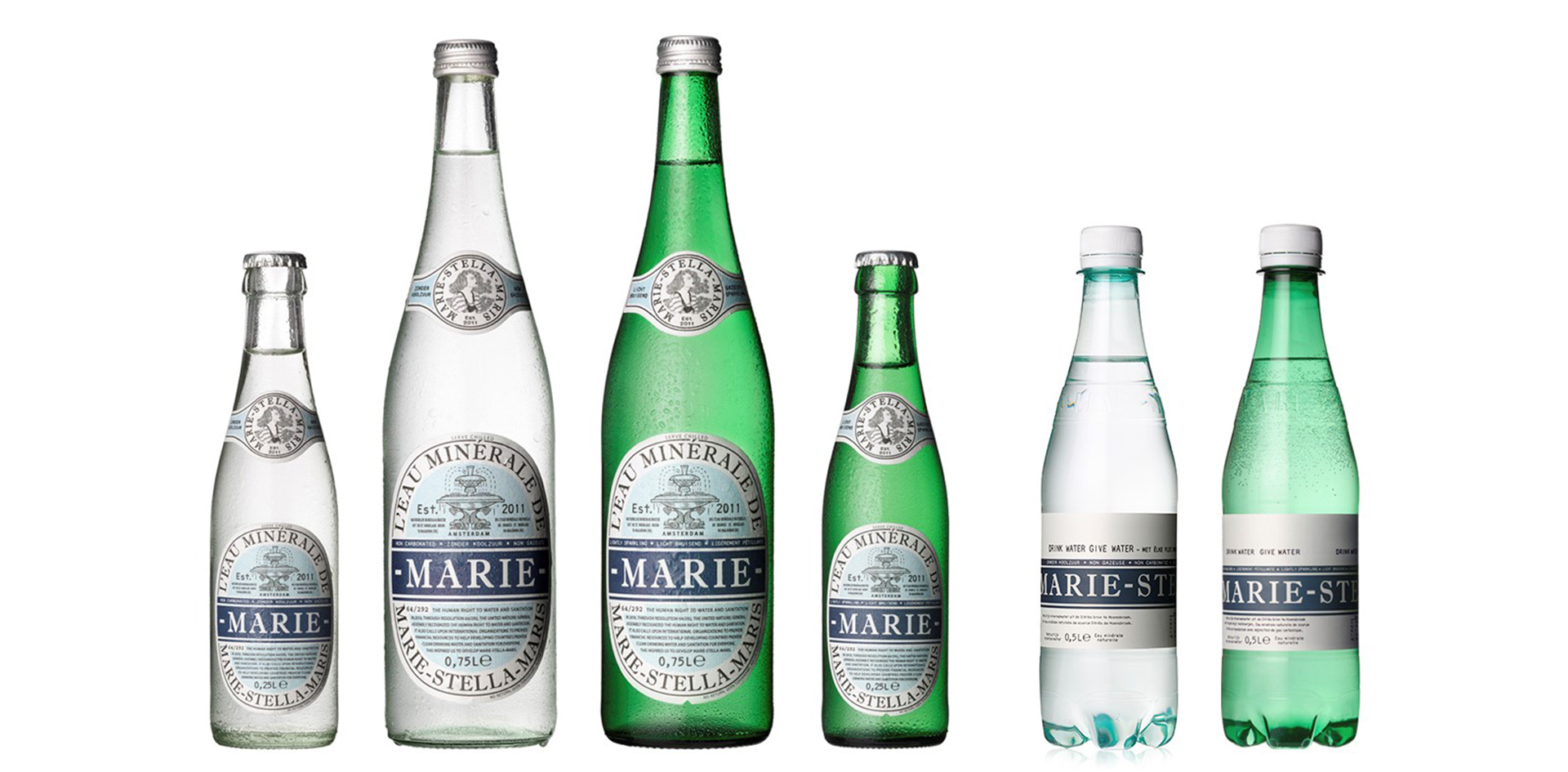 nectar-utrecht-frisdrank-water-producent-nederland-streekproduct-amsterdam-marie-stella-maris-assortiment
