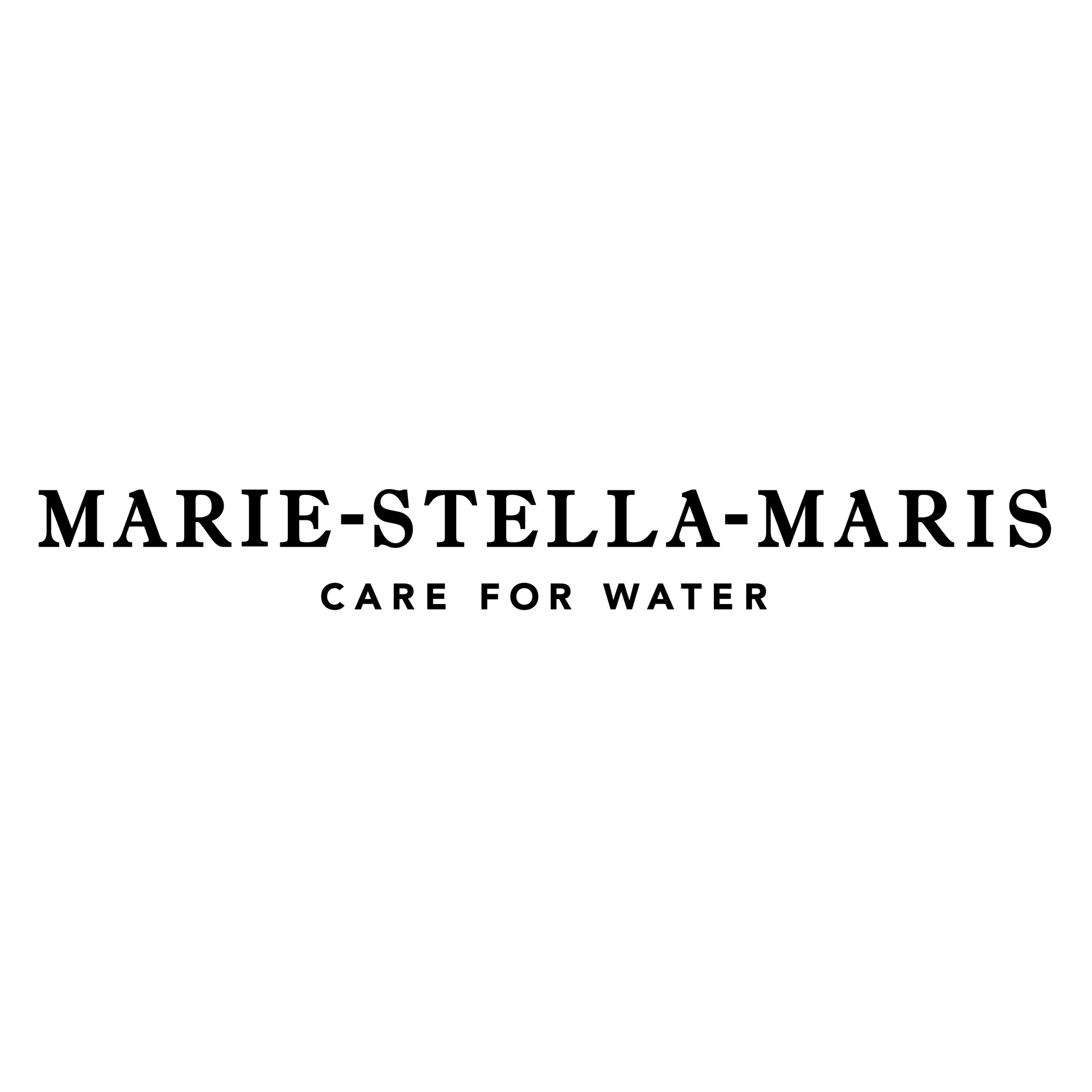 nectar-utrecht-frisdrank-water-producent-nederland-streekproduct-amsterdam-marie-stella-maris-logo-01