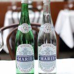 nectar-utrecht-frisdrank-water-producent-nederland-streekproduct-amsterdam-marie-stella-maris-sfeer04
