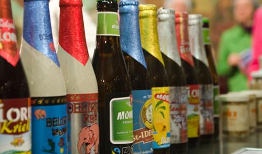 nectar-utrecht-pils-bier-brouwerij-belgië-brouwerij-huyghe-delerium-foto02