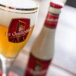 nectar-utrecht-pils-bier-brouwerij-belgië-brouwerij-huyghe-delerium-sfeer02