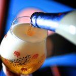 nectar-utrecht-pils-bier-brouwerij-belgië-brouwerij-huyghe-delerium-sfeer05