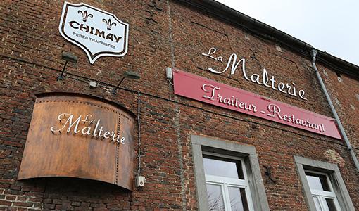 nectar-utrecht-pils-bier-brouwerij-belgië-chimay-foto01