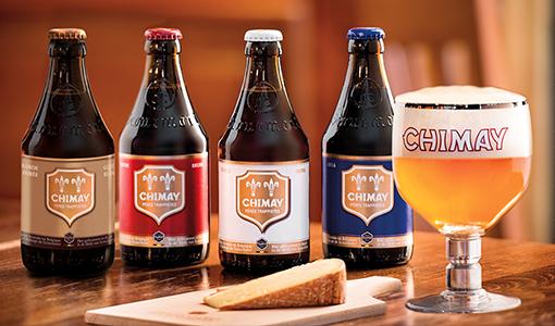 nectar-utrecht-pils-bier-brouwerij-belgië-chimay-foto02