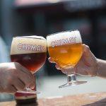 nectar-utrecht-pils-bier-brouwerij-belgië-chimay-sfeer02