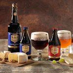 nectar-utrecht-pils-bier-brouwerij-belgië-chimay-sfeer04
