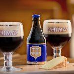 nectar-utrecht-pils-bier-brouwerij-belgië-chimay-sfeer05