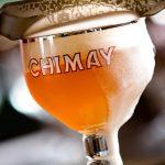 nectar-utrecht-pils-bier-brouwerij-belgië-chimay-sfeer06