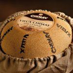 nectar-utrecht-pils-bier-brouwerij-belgië-chimay-sfeer07