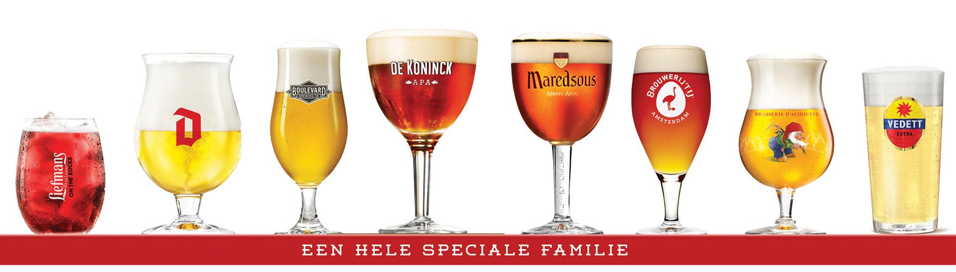 nectar-utrecht-pils-bier-brouwerij-belgië-duvel-moortgat-assortiment