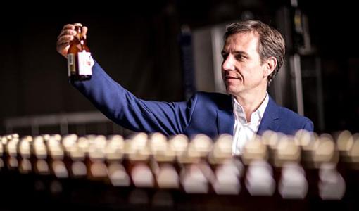 nectar-utrecht-pils-bier-brouwerij-belgië-duvel-moortgat-foto01