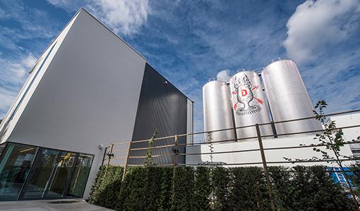 nectar-utrecht-pils-bier-brouwerij-belgië-duvel-moortgat-foto02